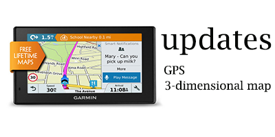 1800-616-3128 |How To Fix Issues Of Garmin Map Update|garmin