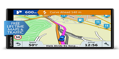 1800-616-3128 |How To Fix Issues Of Garmin Map Update|garmin connect